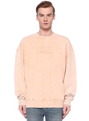 Daily Paper Sweatshirt